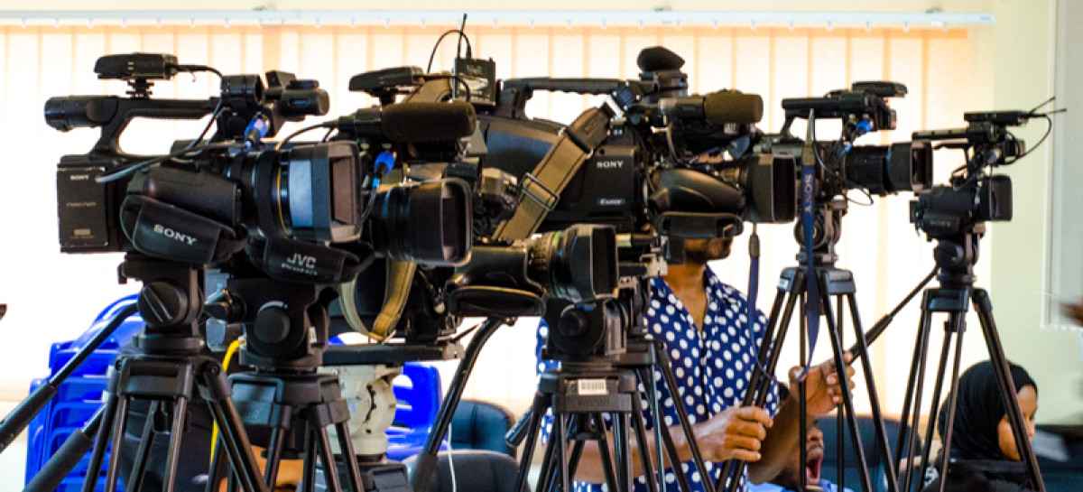 Media Trials and Debates – Are these ethical and beneficial for the societ ? ,  by Dr. Ramesh C Raina ,Editor – in – Chief and a Researcher cmhglobal.in.