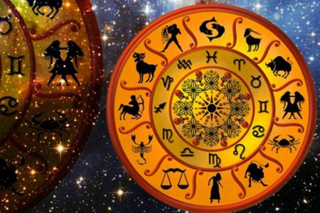 Daily horoscope for Friday, June 29, 2018
