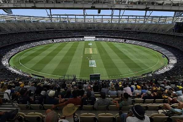 Lost trust in Australian cricket hurting Perth attendance: WACA Chief