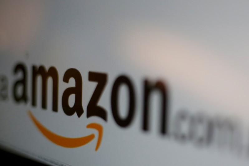 Amazon, Google Warn Against EU Copyright Discussions