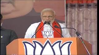 Prime Minister Shri Narendra Modi to dedicate Raebareli-Fatehpur-Banda section of NH-232 to the nation this week