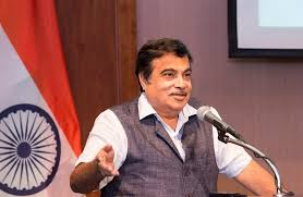 "Shri Nitin Gadkari to attend conference on ""International Decade for Action: Water for Sustainable Development  2018-2028"" in Tajikistan"