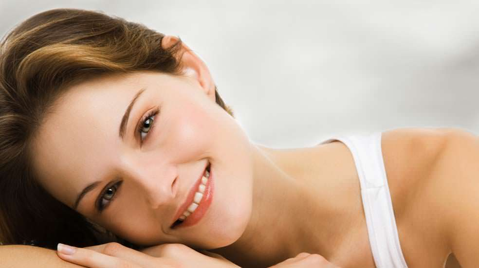 Tips For Healthy And Young Looking Skin