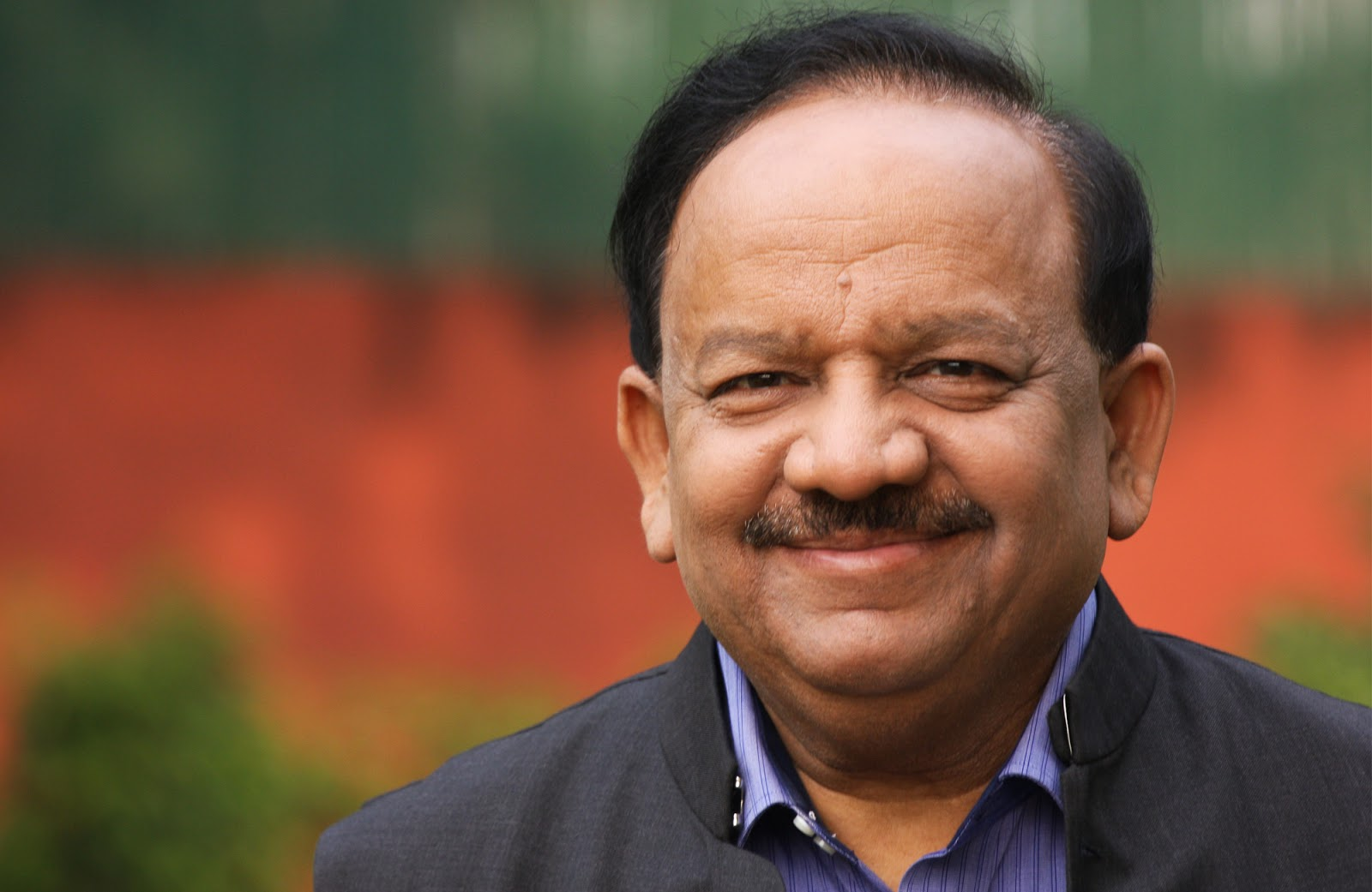 Dr. Harsh Vardhan to lead the Indian delegation in the Mission Innovation Ministerial