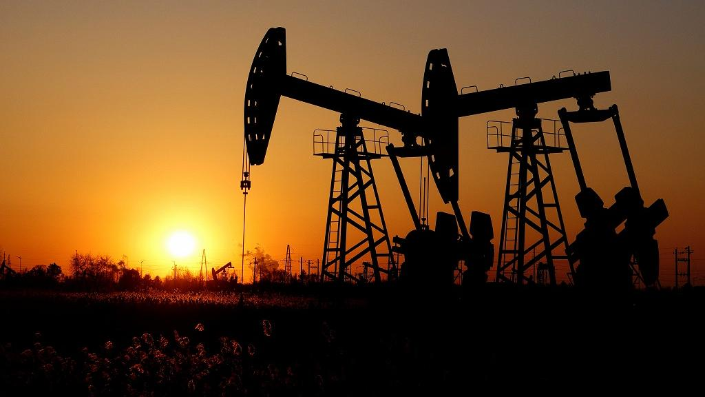 OPEC, non-OPEC countries reach deal to cut crude output in 2019