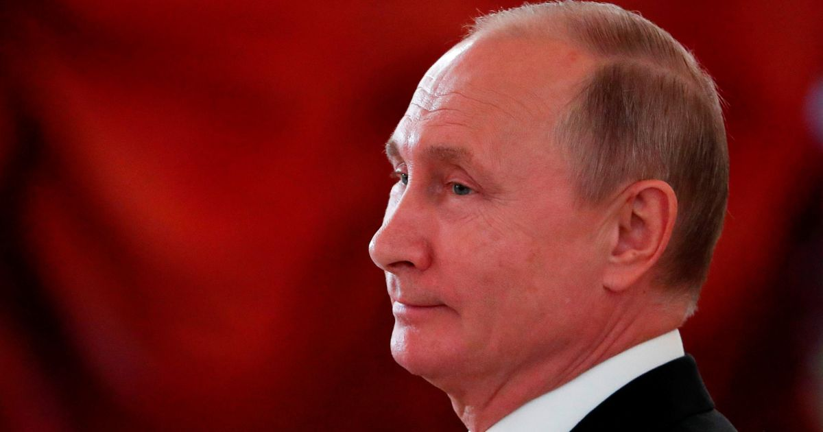 Since Spy-plane Downing, Russia Toughens Stance Against Israel in Syria Skies