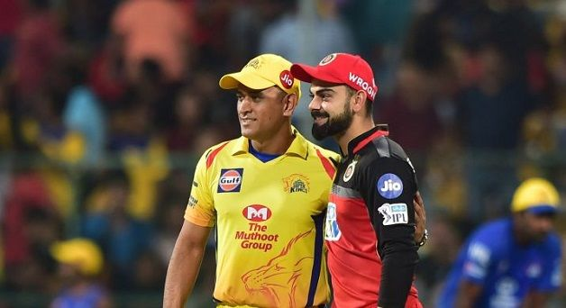 Chatter: Why is IPL 2019 different?