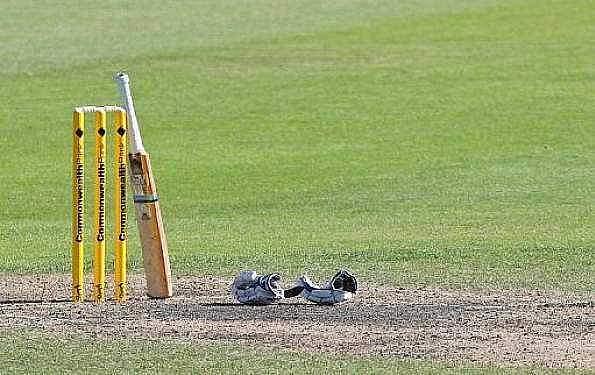 Infighting in HCA upset players' preparation: Raju