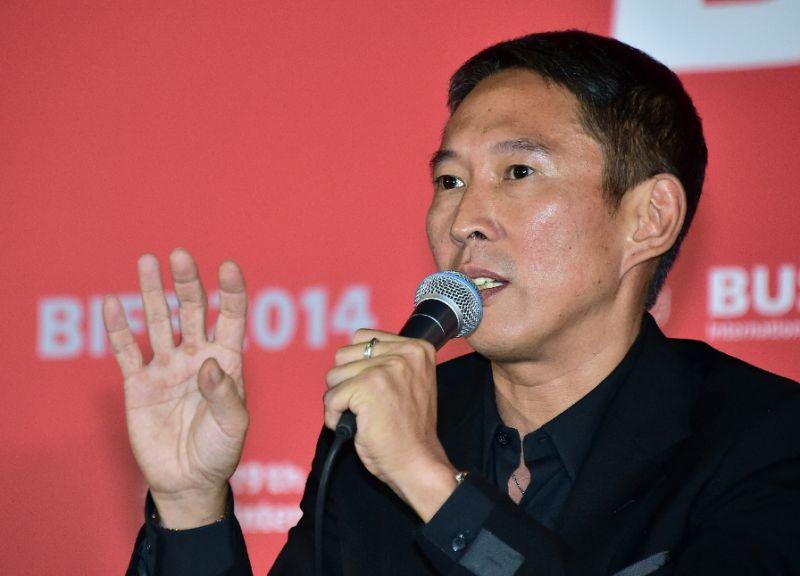Taiwan director Doze Niu accused of sexual assault