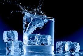 खाना खाने के बाद ठंडा पानी नहीं