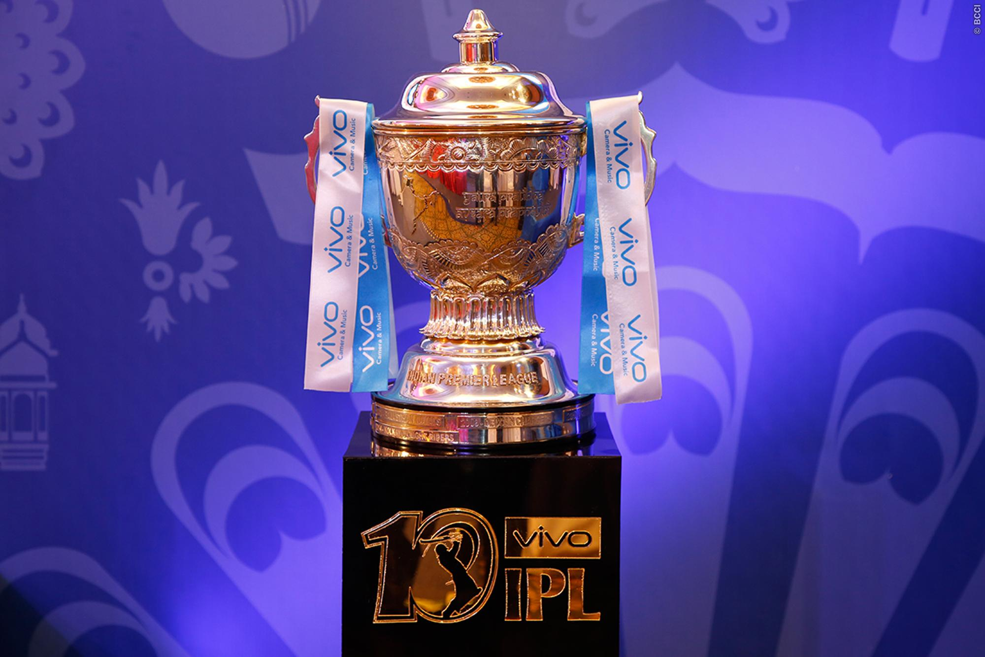 IPL 2018 cricket tournament enters in Do or Die Phase