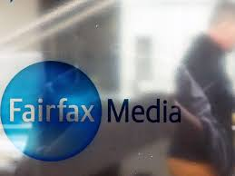 Fairfax shareholders approve Nine merger after bid to delay deal failed