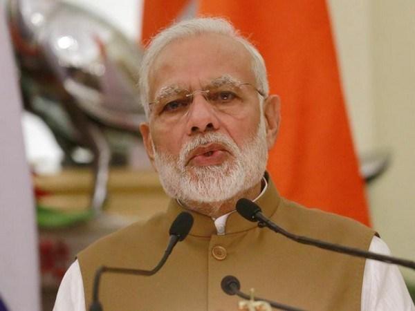 Prime Minister to visit Maharashtra tomorrow