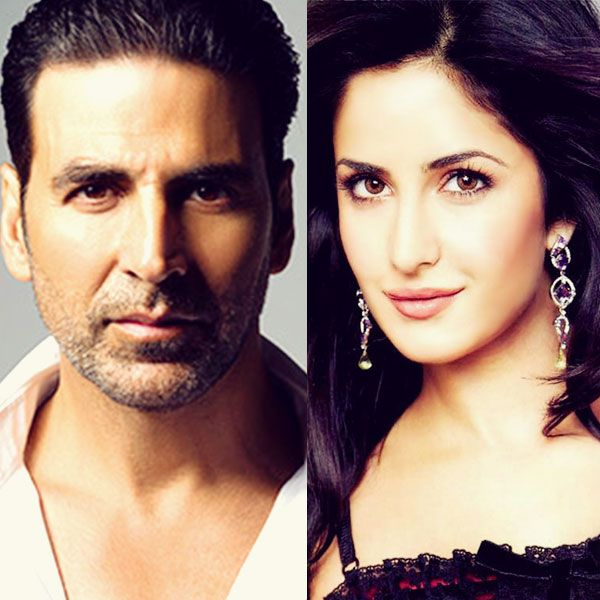 Here's why Katrina Kaif and Akshay Kumar were not cast in Namaste England