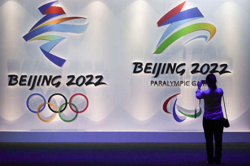 IOC confident in 2022 Beijing Winter Games, praises venue repurposing