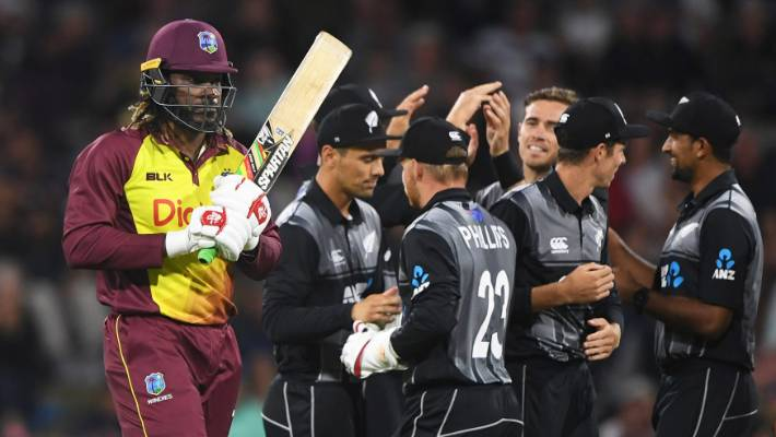 Lawyer of sacked selectors hits out at Cricket West Indies