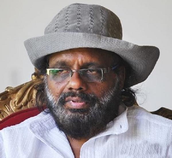 Veteran Malayalam film director Lenin Rajendran dies at 67
