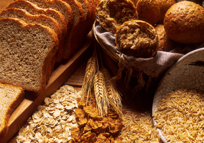 Low Gluten Diet alters the human  microbiome