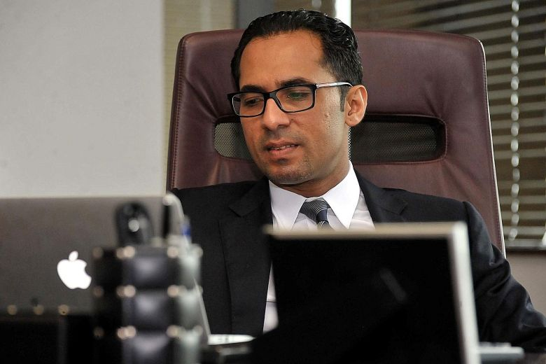 Kidnapped Tanzanian billionaire set free, back home