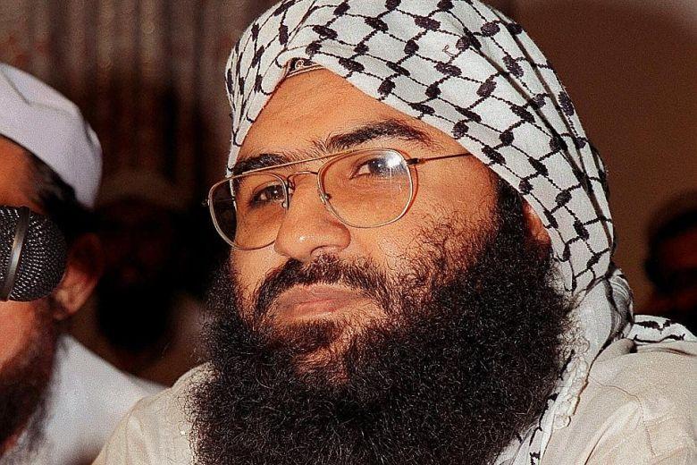 "Why UNSC designated Masood Azhar as Global Terrorist ? ""Knitting The News"" by Dr. Ramesh C Raina"