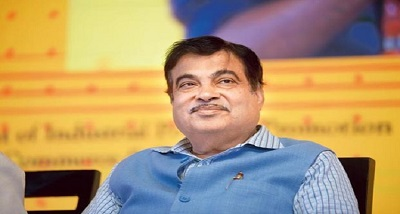 Shri Nitin Gadkari to launch the new policy during the  Regional maritime safety conference in Mumbai tomorrow
