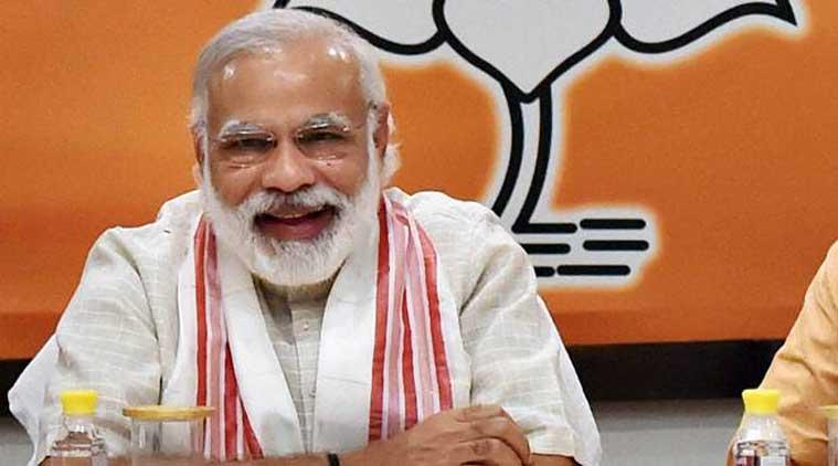 Text of PM's address via video conference at the seventh centenary celebrations of Jagadguru Sri Madhwacharya, Udupi