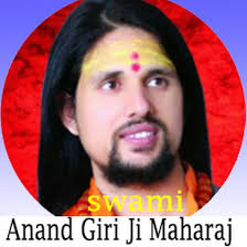 """Mahant Anand Giri's arrest in Australia, Indian Saints smell big conspiracy – """" Knitting The News """" by Dr.Ramesh C Raina"""