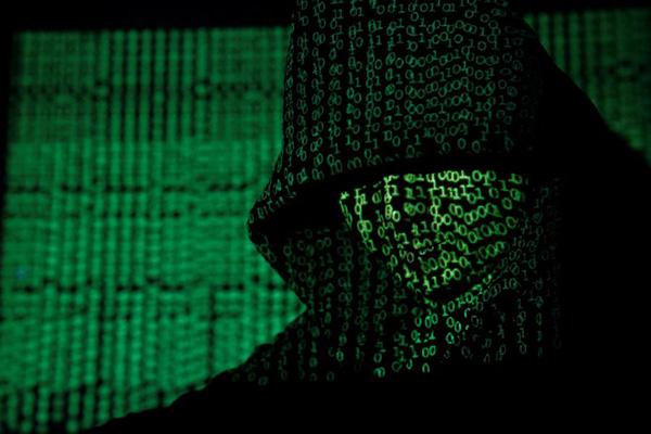 Malware is a big mobile challenge