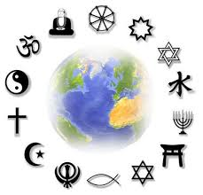 Which Religion is growing fast ? How many Religions people Follow ? Dr Ramesh C Raina Explains
