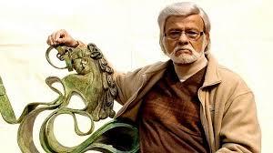 Satish Gujral renowned artist passes away- PM Modi pays tribute