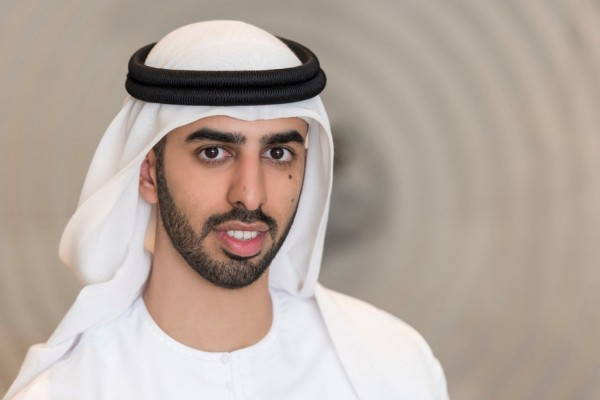 AI will have significant impact on humanity: Omar Al Olama