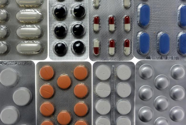 Ads Pressure Congress Against Lower Costs On Pharmaceutical Companies