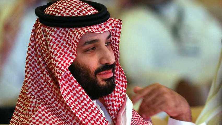 Saudi Arabia hits back at US Senate 'interference'