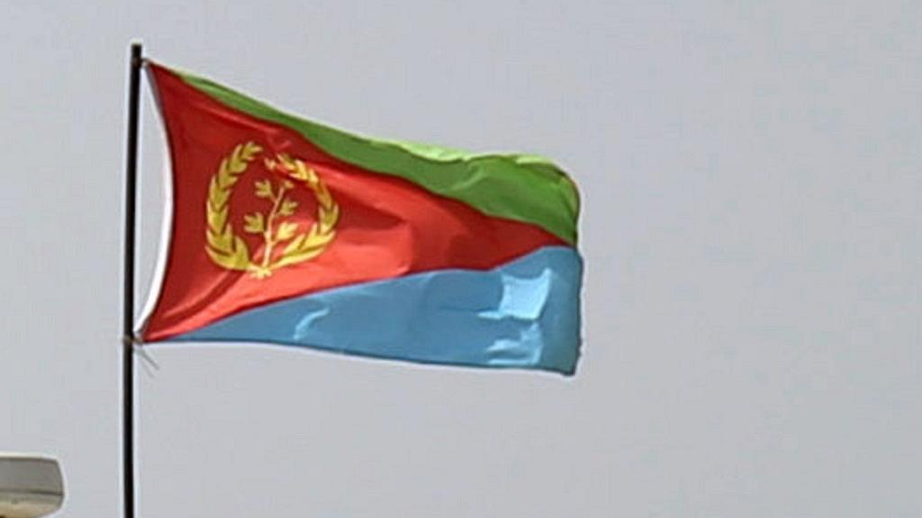 Eritrea pledges to address human rights challenges