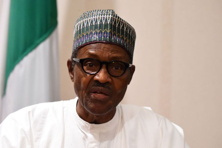 Fifty-five dead after market row in northern Nigeria: Presidency