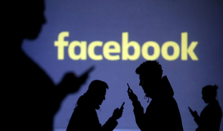 Facebook Suspends 200 apps over privacy