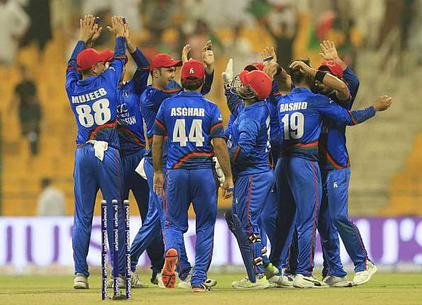 Sri Lanka's slayers meet in inconsequential clash