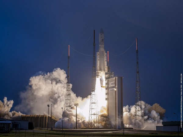 ISRO and DRDO ink MoUs to provide technologies for human centric systems for Human Space Mission