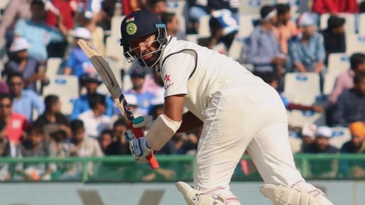 England v India 20183rd Test Sat 18 August, 11:00 Local ( 15:30 IST )  Trent Bridge, Nottingham, England