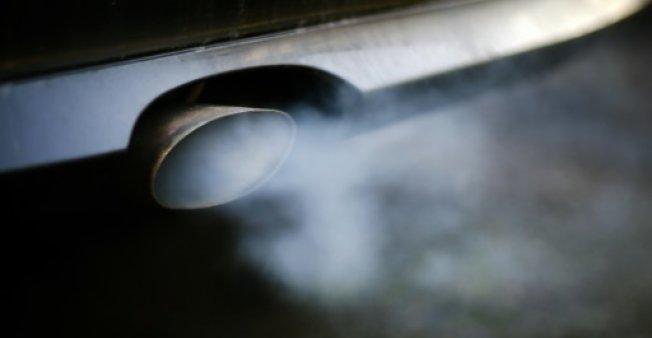 New emission tests brake EU car sales in September