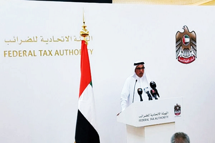 Federal Tax Authority sets requirements and procedures to refund VAT on new residences for UAE nationals