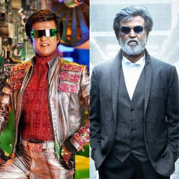 2.0 BEATS Kabali to become the highest Tamil grosser at USA box office