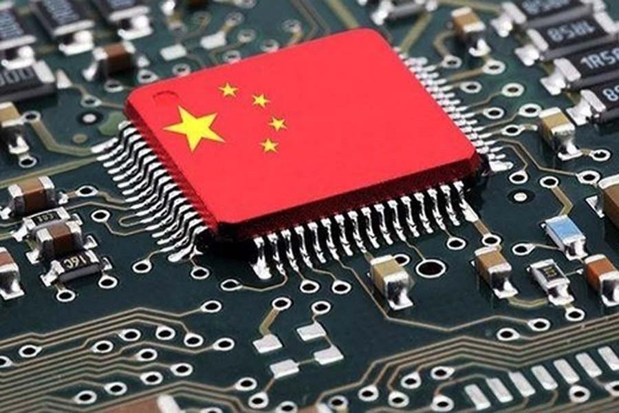 China to invest multibillion dollars to develop digital economy