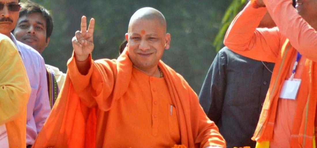 Move Over Allahabad, 'Prayagraj' is Here