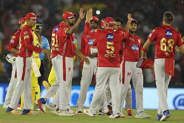 Early IPL auctions set to throw domestic calendar out of gear