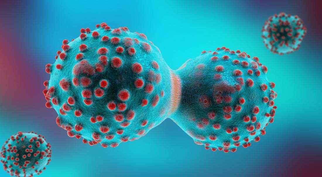 Diabetes and hypertension drug combo kills cancer cells
