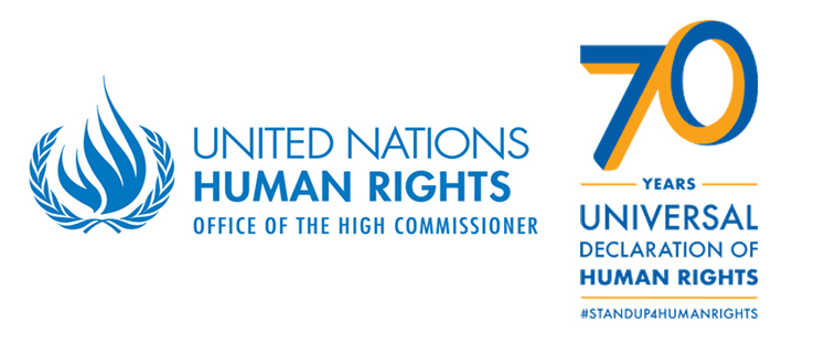 70 years on, landmark UN human rights document as important as ever