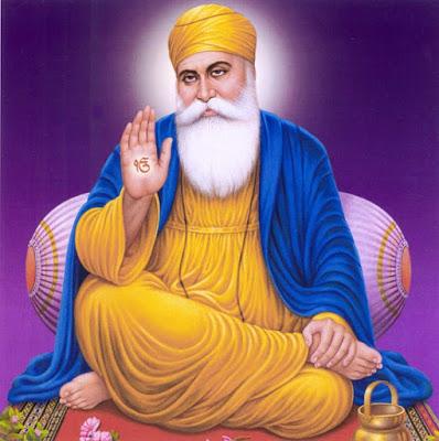 Series of activities planned to mark 550th Birth Anniversary of Shri Guru Nanak Dev Ji
