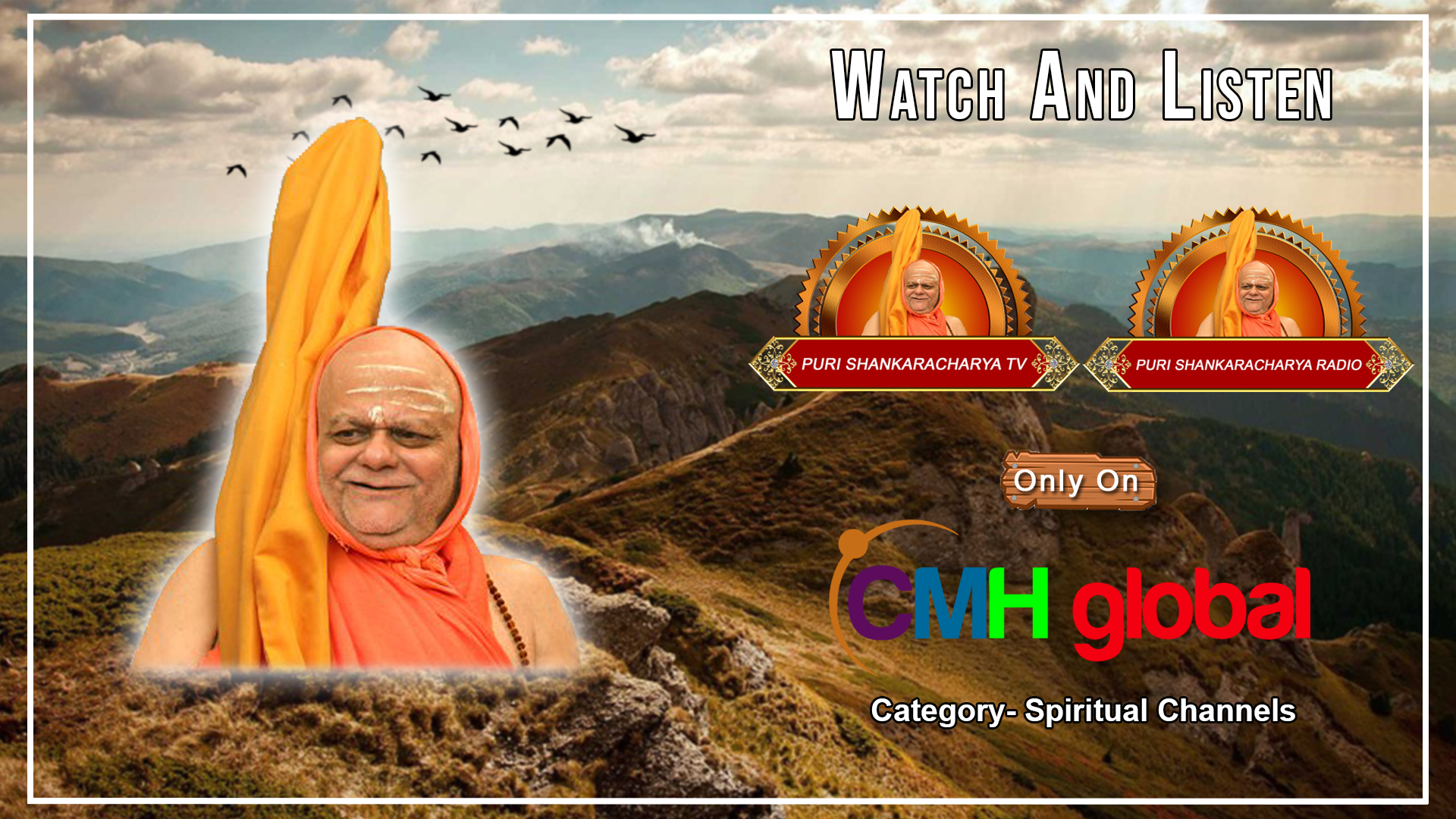 Special Program Ep -10 by Jagadguru Shankarachrya  Swami Nishchalanand ji