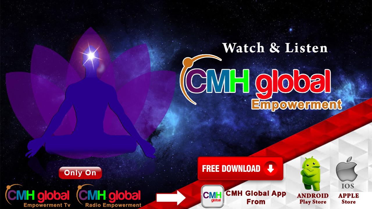 Gahrai Ep -04 an exclusive series by BK Aditi